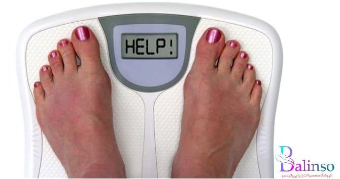 .jpg - بهترین راه های کاهش وزن سریع