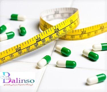 18 - راهکارهایی برای چاق شدن و افزایش وزن
